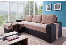 leather and fabric cheap sofas uk msofas