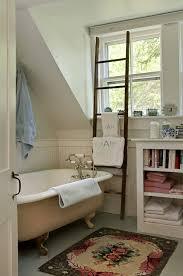 Storage For Small Bathroom by Bathroom Modern Bathroom Decoration Features Classic Clawfoot Tub