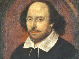 words shakespeare made up business insider
