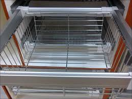 kitchen dish rack ideas kitchen kitchen storage cabinets small sink dish rack kitchen