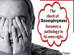 quotes on job commitment unemployment quotes graphics