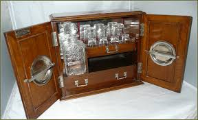 Liquor Cabinet With Lock And Key Best Cabinets Decoration