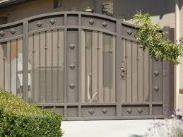 home door design door design iron door gate designs gates fresno fence connection
