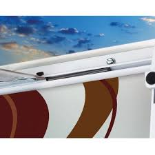 Dometic Power Awning Dometic Awning Rails Product Camping World