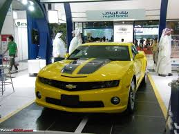 lexus jeddah jobs saudi international motor show jeddah saudi arabia team bhp