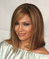 hairstyles that compliment a long face haircut for long faces cute hairstyles pinterest long faces