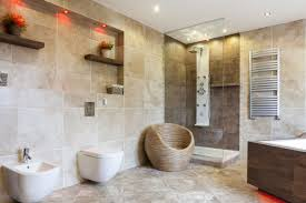 tile bathrooms pros and cons of porcelain tile bathrooms the flooring lady