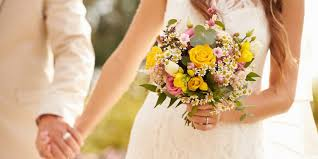 wedding loan wedding loan loans for your special day from loans 2 go