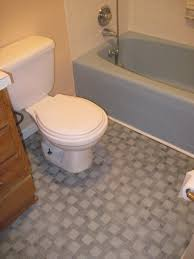 bathroom luxury options luxury vinyl tile other thanle