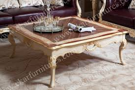 Coffee Table Price Table Price Coffee Table Supplier Solid Wood Table Living Room