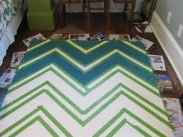 chevron area rug target target indoor outdoor chevron rug creative rugs decoration
