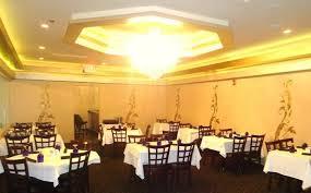 maharaja indian cuisine maharaja indian cuisine home rosemont illinois menu prices