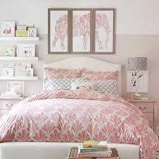 25 best floral duvet cover images on pinterest duvet covers