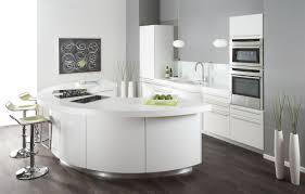 round kitchen islands kitchen half round kitchen island design modern barstool without