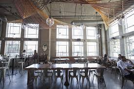 Furniture Stores In Los Angeles Downtown Best Beer Bars In Los Angeles From Brewpubs To Biergartens