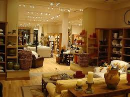 Shop Pottery Barn Outlet 18 Best Furniture Store Images On Pinterest Furniture Stores