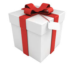 gift boxes 25 best gift boxes ideas on diy gift box diy box and