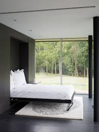 Murphy Bed Guest Room Modern Murphy Bed Houzz