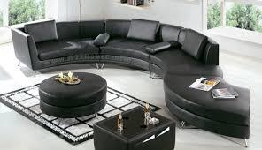 Top Quality Sofas Outstanding Sofa Companies Thurrock Tags Sofa Companies Quality