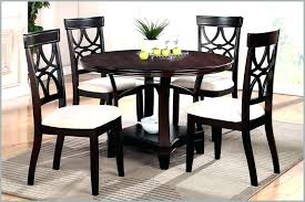 high top kitchen table and chairs black dining room table set dining room table square high top dining