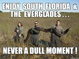 Freezing Meme - the 25 best florida memes about america s weirdest state