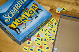 5 best word games for children