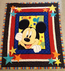 Micky Mouse Rug Best 25 Mickey Mouse Blanket Ideas On Pinterest Michey Mouse