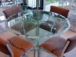 custom glass table top near me skokie glass tables skokie glass table top skokie glass dining table