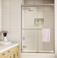 Door Shower Shower Doors