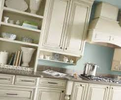 Dewils Creme Brulee Paint With by Glazing Products For Kitchen Cabinets Kitchen