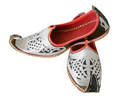 Wedding Shoes Kl Kalra Creations Men U0027s Traditional Handmade Leather Indian Wedding