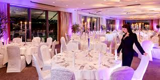 Wedding Packages Wedding Packages In Cork Clayton Hotel Cork City