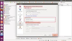 install qbittorrent on ubuntu 16 04 linux mint 18 fedora 26