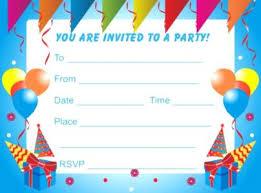 printable birthday invitations uk printable party invitations with pool party invitation free