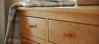 Chest Of Drawers Bedroom Furniture Bedroom Furniture Chest Of Drawers Night Stand Shaker Style