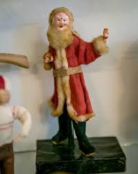 quirky berkeley ron morgan u0027s extraordinary christmas ornament