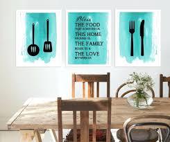 turquoise kitchen decor ideas turquoise kitchen walls best turquoise kitchen cabinets wall ideas