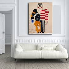 Skate Room Decor Online Get Cheap Skate Pictures Aliexpress Com Alibaba Group