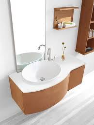 Floating Bathroom Cabinets 116 Best Floating Bath Vanities Images On Pinterest Bath