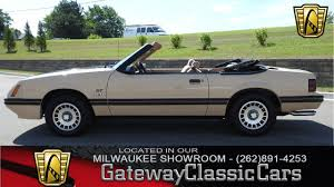 ford mustang gt convertible in illinois for sale used cars on