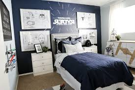star wars bedding pottery barn bedroom paint ideas accessories