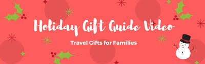 thanksgiving travel packages 10 tips for holiday travel smartertravel