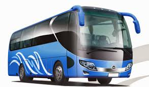 travel by bus images Travel 39 s bus travel 39 s jpg