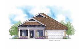 builder home plans 100 builderhouseplans featured house plan pbh 3057