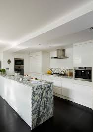 Contemporary Kitchen Ideas by 14 Contemporary Kitchen Ideas Real Homes