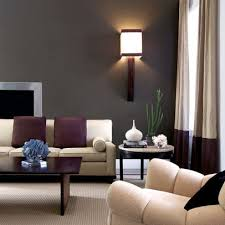 Wall Paintings Designs Best 25 Grey Wall Paints Ideas On Pinterest Grey Walls Grey