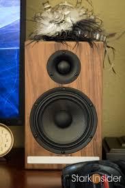 Review Bookshelf Speakers Audioengine Hd6 Speaker Review U2013 Yes I Can Hear You Now Stark