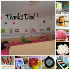 100 101 mother u0027s day diy craft ideas for kids