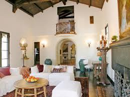 Global Decor Styles Gwen Stefanis Old North African Style Home In Los Feliz Top