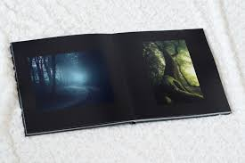 high end photo albums review the saal digital high end photobook for professional